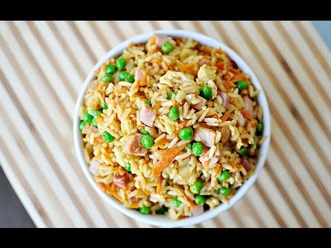 Beef chicken and shrimp fried rice recipe how to make mixed beef beef chicken and shrimp fried rice recipe how to make mixed beef chicken and mutton rice ccuart Image collections