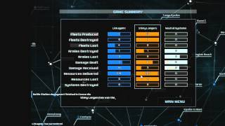 Spacecom Gameplay   Attack On Gaming