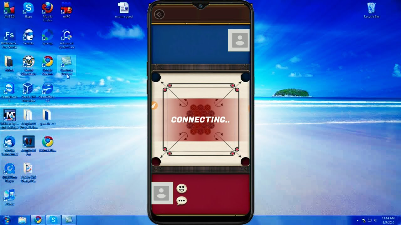 Mpl Pro App All Battle won Trick Only In 5 Second || Four Type Unlimited Trick With New Mod Apk