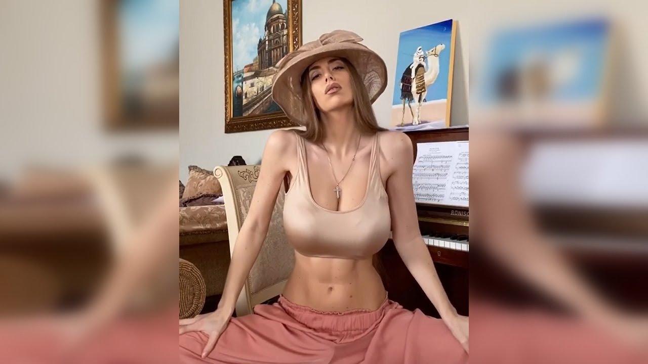 ЛУЧШИЕ ПРИКОЛЫ 2020 Июнь #162 ржака угар ПРИКОЛЮХА MyTub.uz