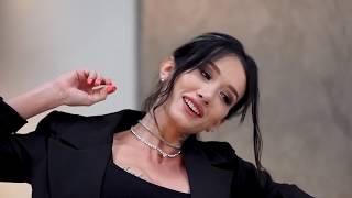 Download Дом 2. Вопрос-ответ: Марина Мексика Mp3 and Videos