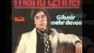 Mario Lehner - Gib mir mehr davon