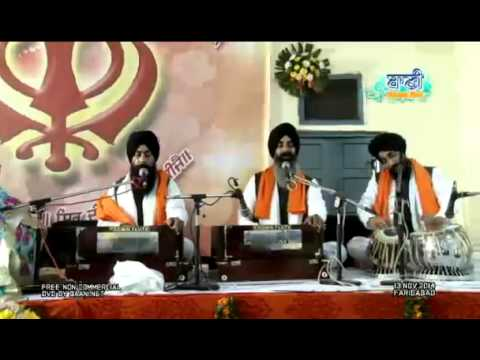 Har-Har-Nit-Japeo-Bhai-Satnam-Singh-Ji-Koharka-At-Faridabad