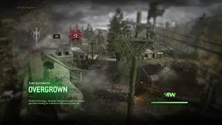 tjor24 Call of Duty®: Modern Warfare® Remastered Clip