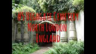 top ten most haunted places in the world Thumbnail