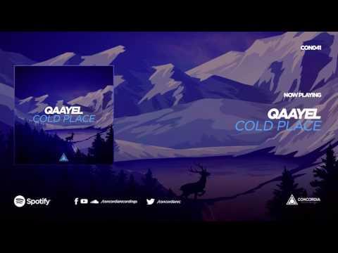 Qaayel - Cold Place