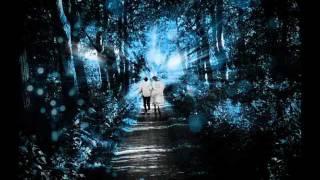 Half Moon- Janis Joplin (Subtitulado)