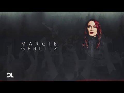 DEADLOCK announce Margie Gerlitz as new female singer   Napalm Records