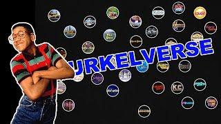 The Urkelverse