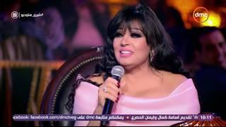 شيري ستوديو - النجمة / فيفي عبده ... تتحدث عن شعورها بعدما أصبحت جدة