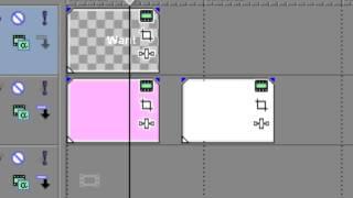 SV- tutorial 2#