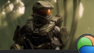 Halo 4 (Xbox 360) [Videoanálise] - Baixaki Jogos
