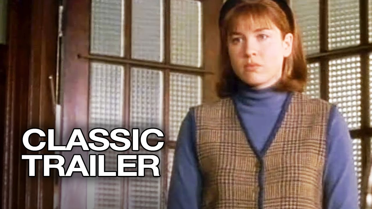 A Price Above Rubies A Price Above Rubies Official Trailer 1 1998 Renee Zellweger
