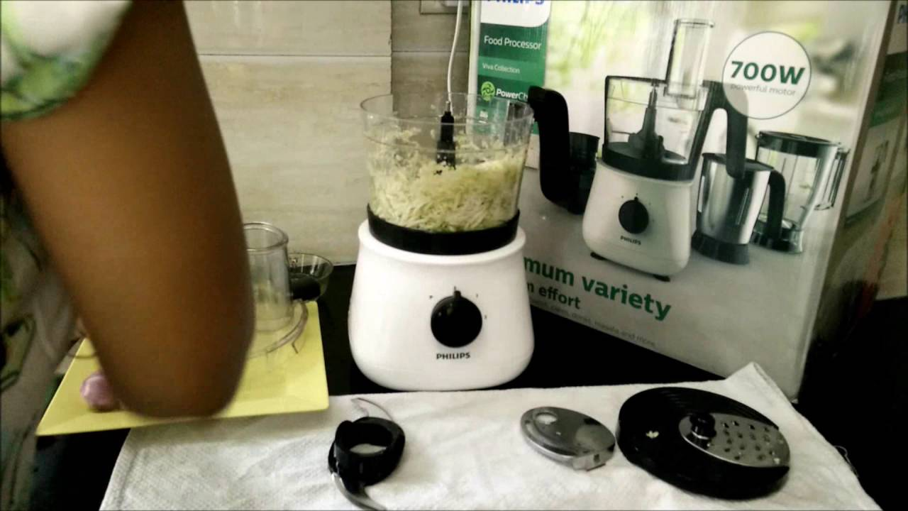 Food Processor For Babies Philippines