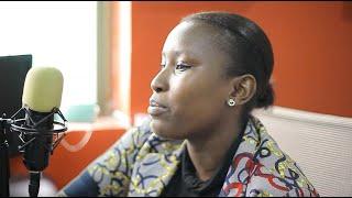 Nafanya kazi ya usafi wa aina zote majumbani, hotelini na maofisini - MWANAMKE WA SHOKA  Agnes Kaguo