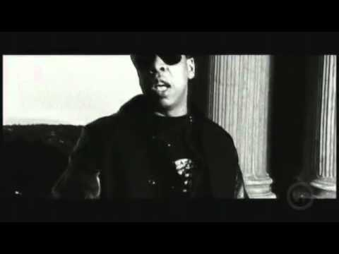 Jay Z Feat  Mr  Hudson   Young ForeverOfficial music video and lyrics