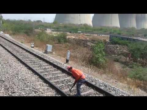 Raichur Thermal Power Plant Karnataka Near Raichur