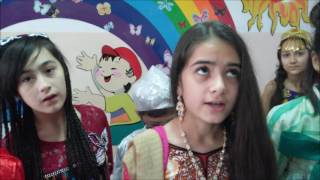 Моя Родина Казахстан школа лицей 23