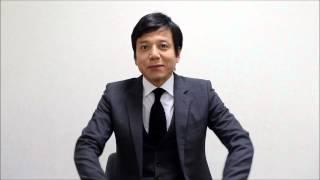 ぴあ関西版WEB http://kansai.pia.co.jp/ ⇒ニュース記事を近日公開しま...