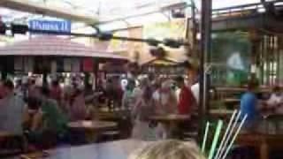 Riu Festival Playa de Palma Mallorca Ballermann 6 Bierkönig