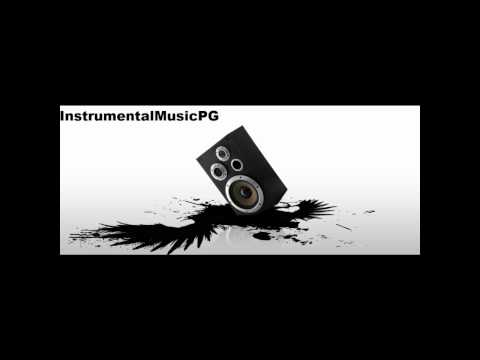 The Notorious B.I.G - The Warning (Instrumental)