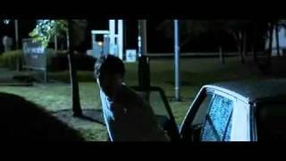 Шепот дороги ужасов / Hush (2009)