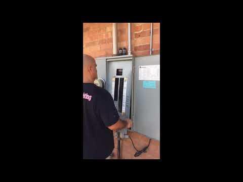 Az Recessed Lighting Installations