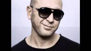 Marco Carola Music On the Mix IBIZA 2013