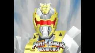 power rangers key scanner download