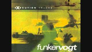 Funker Vogt - Fortunes of War