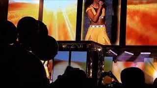 Vanessa Mai - Schönster Moment & Mein Sommer (Regenbogentour 2018 - Tempodrom Berlin)