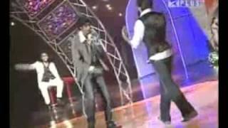 Download Hindi Video Songs - IRFAN - Aja ve Mahi Ve