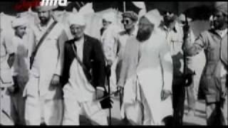 The Life of Hadhrat Khalifatul Masih II (ra) - Islam Ahmadiyya Documentary (Urdu)