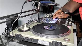 DJ City Dancehall-Reggae Style Mix 2019 Freestyle FT Rihanna, Beyonce, Sean Paul and More