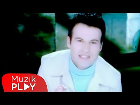 Hakan Peker - İlla Ki (Official Video)