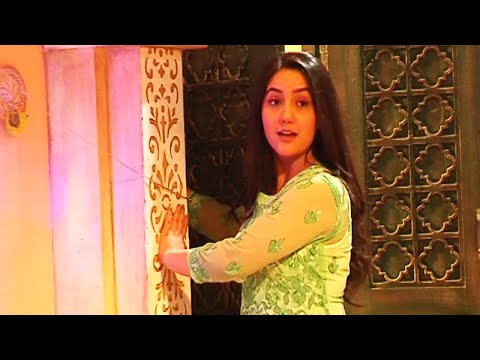 Patiala Babes | upcoming twist - behind the scenes | 13 Feb 2020