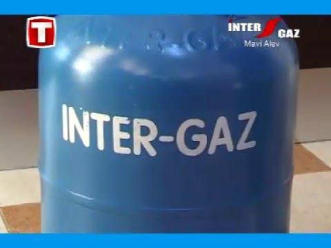 INTER GAZ