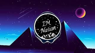 Avee Player IMN Pyramids Starry Sky Night #80