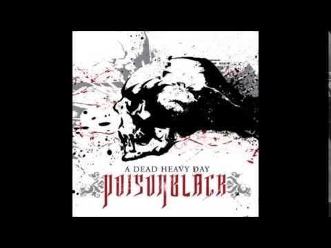Клип Poisonblack - A Dead Heavy Day