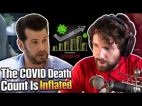 steven-crowder-is-wrong!-covid---change-my-mind
