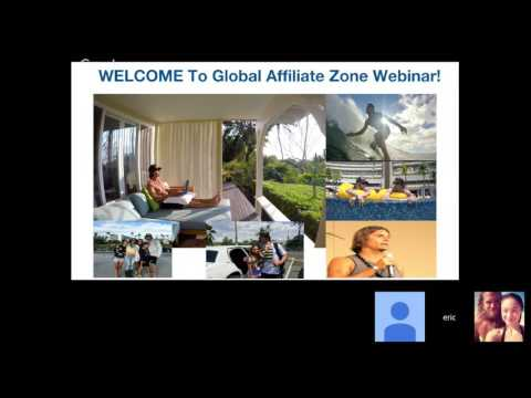 GAZ 90% Automated Online Business