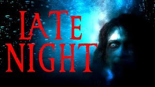Video Search and Rescue: Late Night | CreepyPasta Storytime download MP3, 3GP, MP4, WEBM, AVI, FLV November 2017