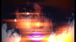 Ciara- Body Party Sha Sha Remix