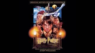 Download Lagu Harry s Wondrous World copy MP3