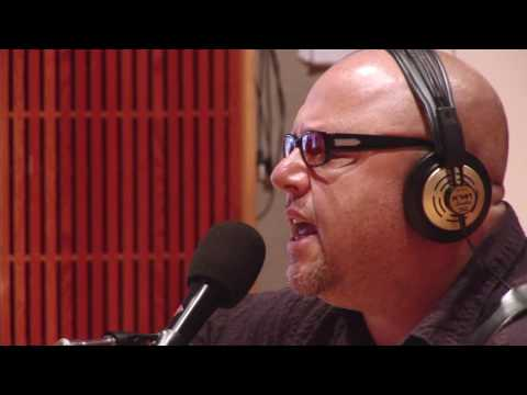 Black Francis - I Burn Today (Live at 89.3 The Current)