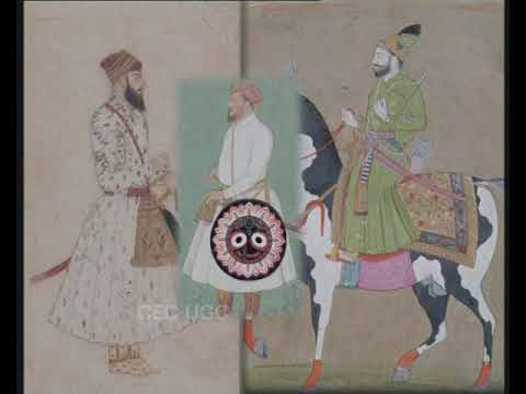 Mughal Administration and Social System