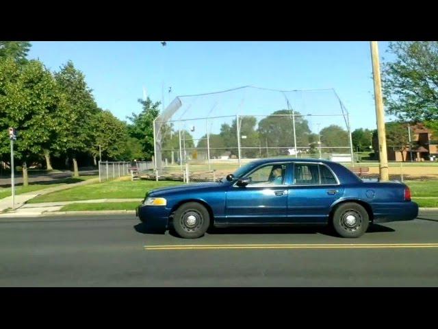 Saint Paul Speed Trap CopBlock Part 2