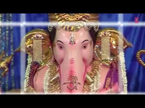 GAN PAHUNA VARSHANE YEIL - DHINKA CHIKA SHAKTI TURA    DEVOTIONAL SONG    T-Series Marathi