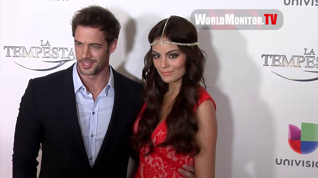 William Levy 2013 Novela - #traffic-club