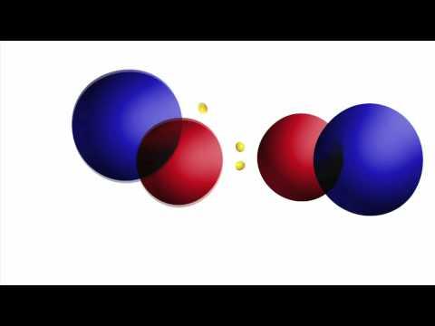 ChemMatters: Episode 1 - Nanotechnology's Big Impact